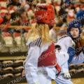 Taekwondo_NK2016_A00372