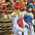 Taekwondo_NK2016_A00373