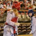 Taekwondo_NK2016_A00376