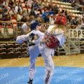 Taekwondo_NK2016_A00381