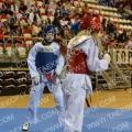 Taekwondo_NK2016_A00387