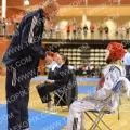 Taekwondo_NK2016_A00391