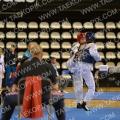 Taekwondo_NK2016_A00399