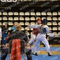 Taekwondo_NK2016_A00401