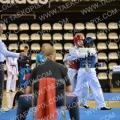 Taekwondo_NK2016_A00403