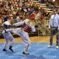 Taekwondo_NK2016_A00413