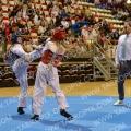 Taekwondo_NK2016_A00416