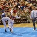 Taekwondo_NK2016_A00417