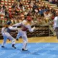 Taekwondo_NK2016_A00419