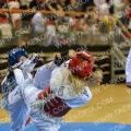 Taekwondo_NK2016_A00421