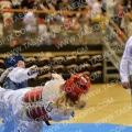 Taekwondo_NK2016_A00422