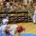 Taekwondo_NK2016_A00423