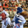 Taekwondo_NK2016_A00427