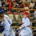 Taekwondo_NK2016_A00433