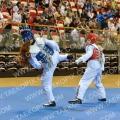Taekwondo_NK2016_A00436