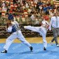 Taekwondo_NK2016_A00438