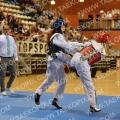 Taekwondo_NK2016_A00441