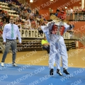Taekwondo_NK2016_A00444