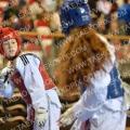 Taekwondo_NK2016_A00447