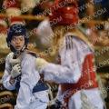 Taekwondo_NK2016_A00456