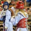 Taekwondo_NK2016_A00458