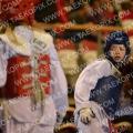 Taekwondo_NK2016_A00463