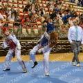 Taekwondo_NK2016_A00470