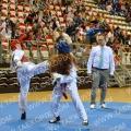 Taekwondo_NK2016_A00473