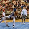 Taekwondo_NK2016_A00476