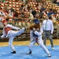 Taekwondo_NK2016_A00480