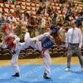 Taekwondo_NK2016_A00483