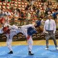 Taekwondo_NK2016_A00484