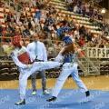 Taekwondo_NK2016_A00485
