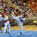 Taekwondo_NK2016_A00488