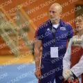Taekwondo_NK2016_A00492