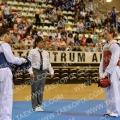 Taekwondo_NK2016_A00500