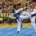 Taekwondo_NK2016_A00502