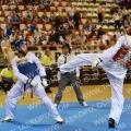 Taekwondo_NK2016_A00506