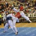 Taekwondo_NK2016_A00508