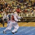 Taekwondo_NK2016_A00511