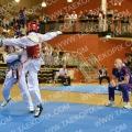Taekwondo_NK2016_A00516