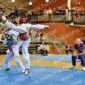 Taekwondo_NK2016_A00517