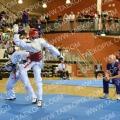 Taekwondo_NK2016_A00518