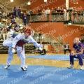 Taekwondo_NK2016_A00520