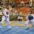 Taekwondo_NK2016_A00521