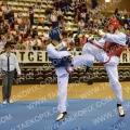 Taekwondo_NK2016_A00533