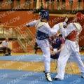 Taekwondo_NK2016_A00544