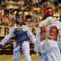 Taekwondo_NK2016_A00548