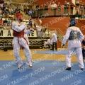 Taekwondo_NK2016_A00551