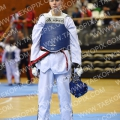 Taekwondo_NK2017_A0005